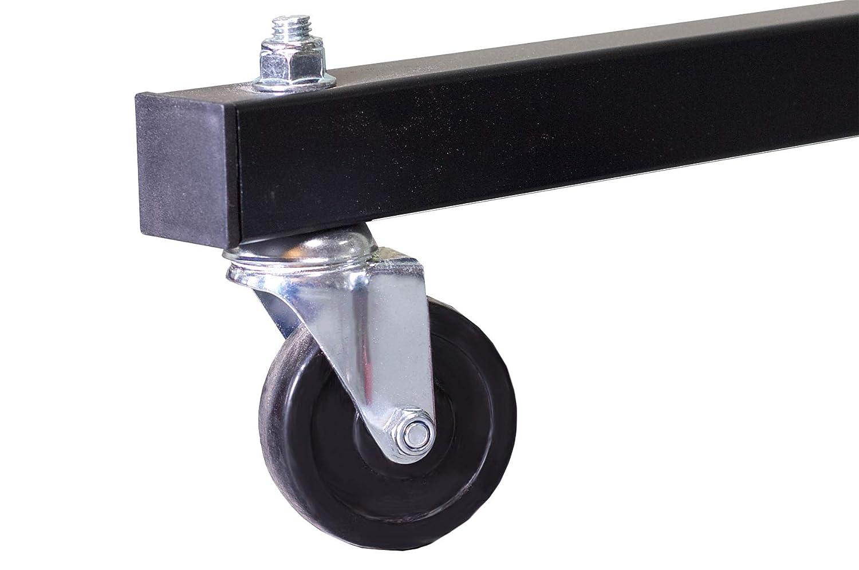 Traxion 3-102 Tool Tray