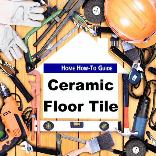 Do Ceramic Tile - Ceramic Floor Tiles