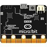 BBC, micro:bit