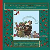 'Twas the Night Before Christmas (Holiday Classics)
