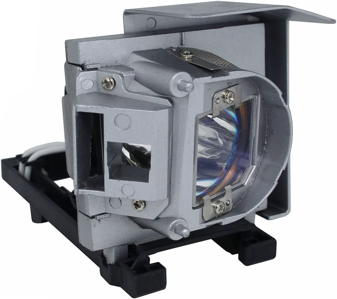 Original Osram Projector Lamp Replacement with Housing for Panasonic ET-LAC200
