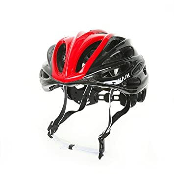 KASK Mojito 16 Cycling Helmet - Sky Grand Tour - Vuelta Medium