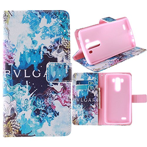 G3 Fashion Magnetic LG Smartphone product image