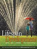Lifespan Development, Third Canadian Edition with MyDevelopmentLab (3rd Edition)