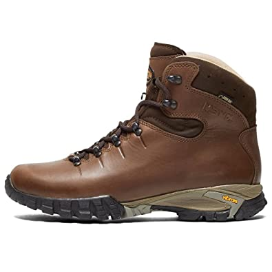 recognized brands huge sale best sell Meindl Toronto GTX Men's Walking Boots
