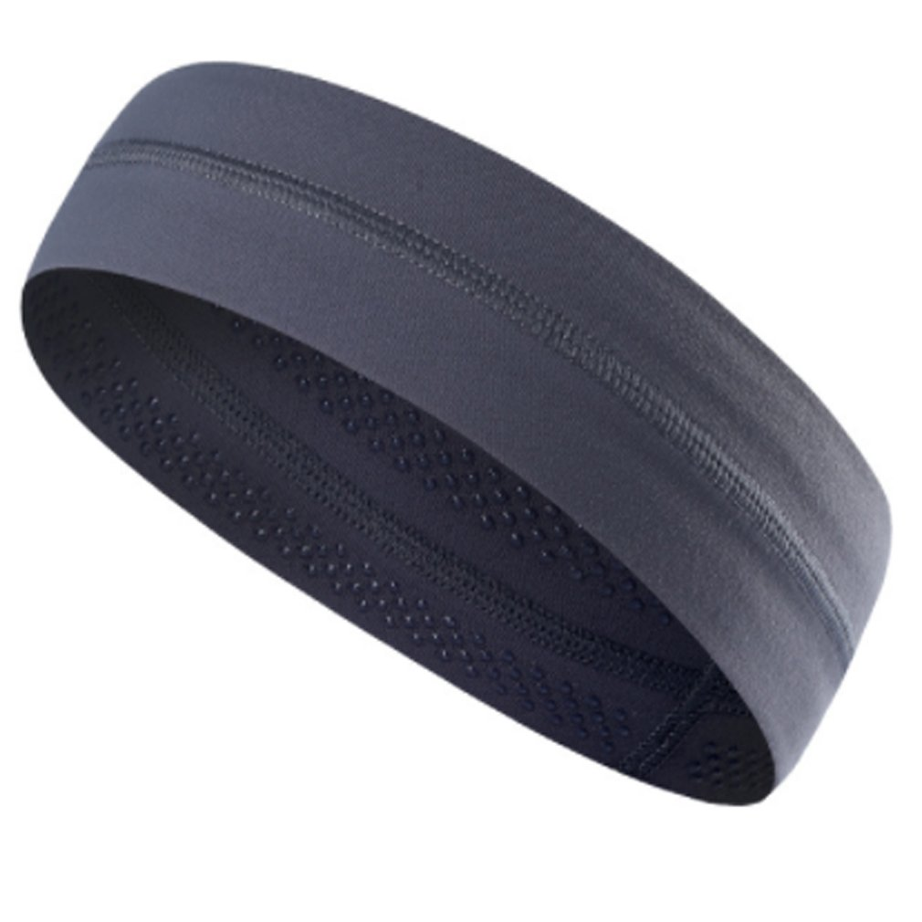 1556781 Polyester Columbia Unisex Stirnband Thermarator Headring