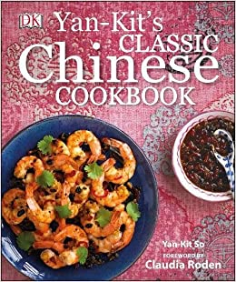 Yan kits classic chinese cookbook amazon yan kit so yan kits classic chinese cookbook amazon yan kit so 9780241185636 books forumfinder Choice Image