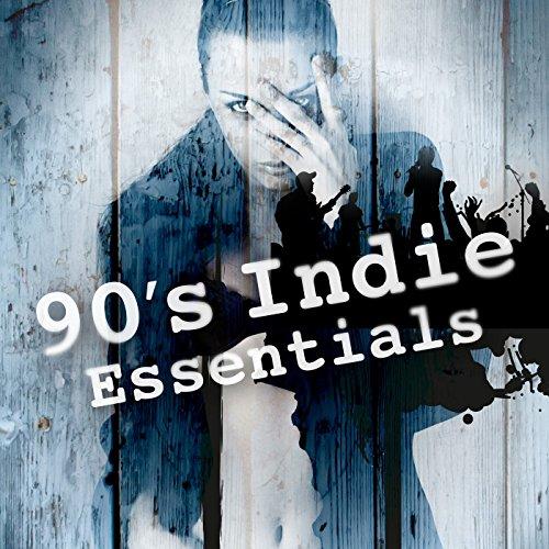 90's Indie Essentials