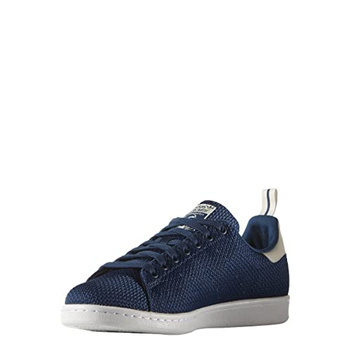hot sale website for discount super specials adidas Stan Smith CK, Mocassins Homme