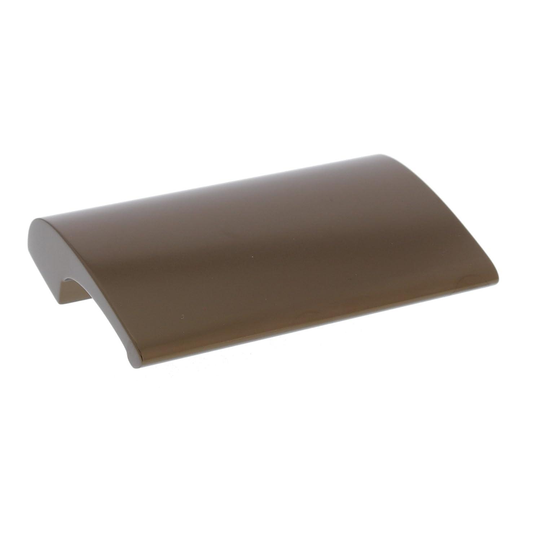 Poigné e de porte en aluminium ToniTec® Modè le Oskar- ToniTec GmbH