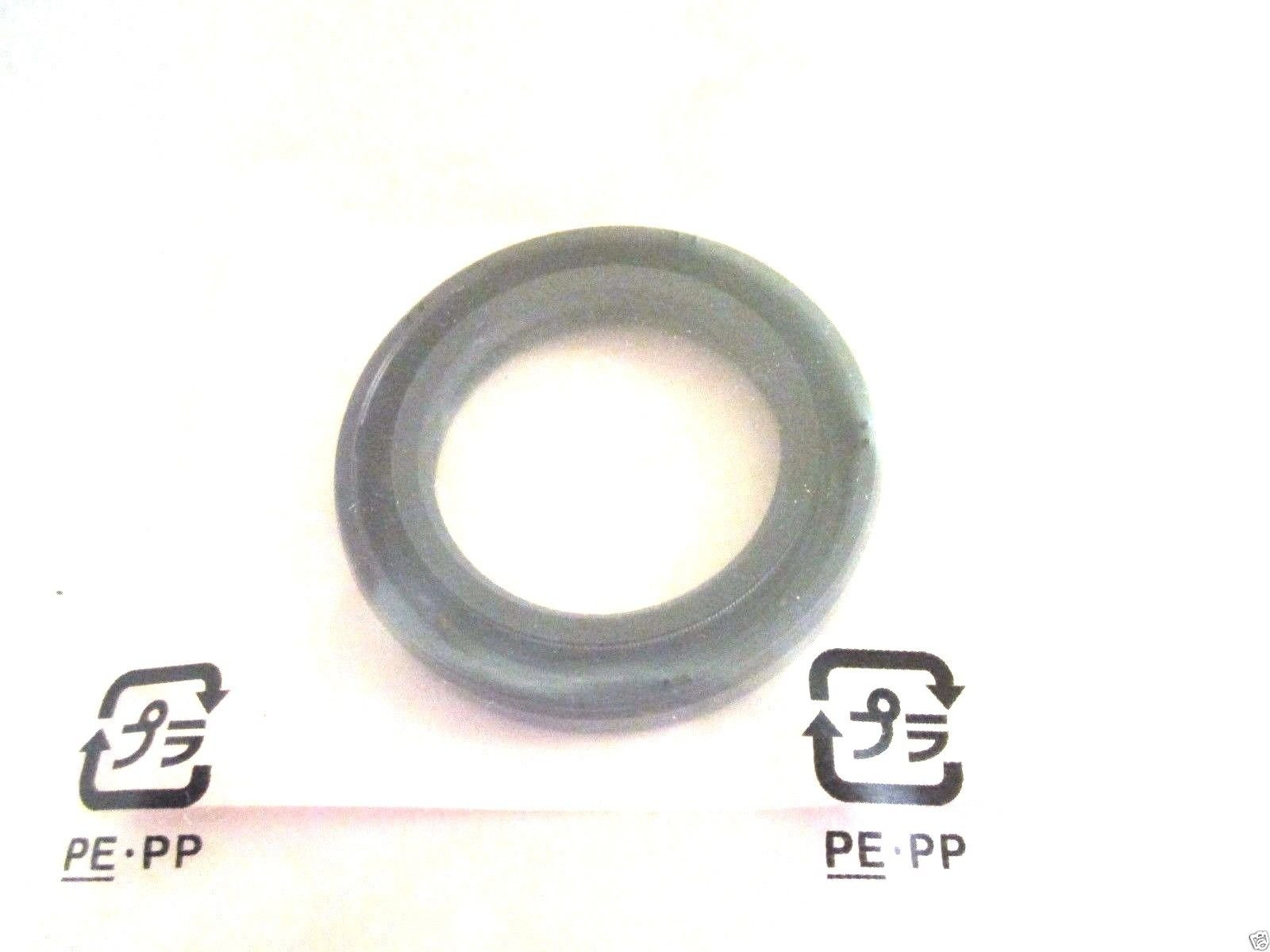 Honda 91202-ZL8-003 Oil Seal