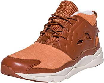 Reebok Furylite Mens Classics Shoes