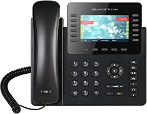 Grandstream GS-GXP2170 VoIP Phone & Device