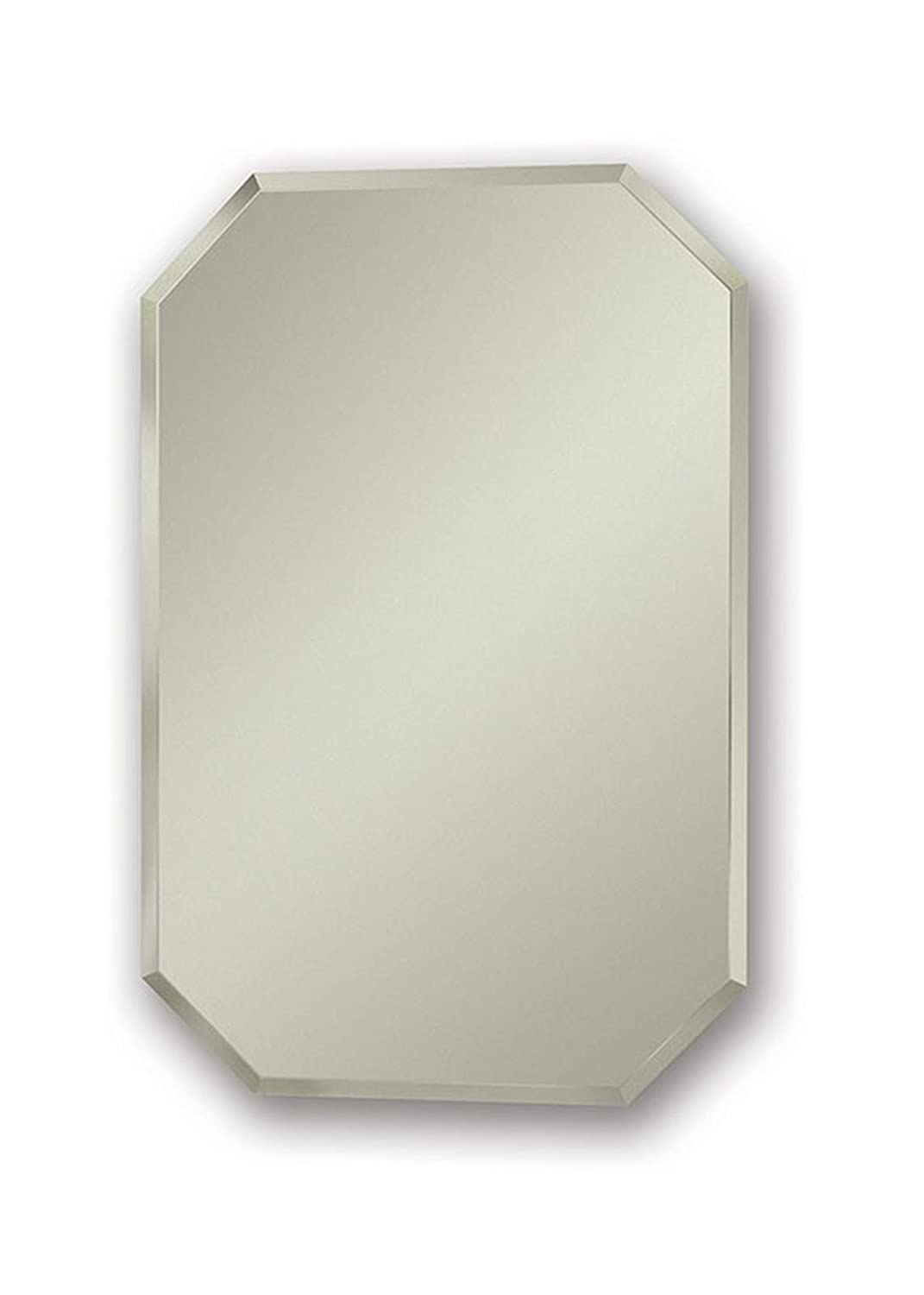 Blanco 442202 Valea Equal Double Low Divide-Metallic Gray Sink
