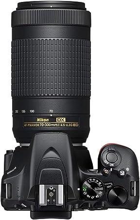 Nikon E8NKD3500X2LENSK product image 5
