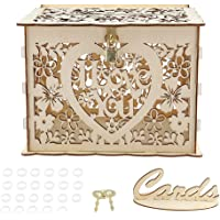 Caja de regalo Zerone, caja de tarjeta
