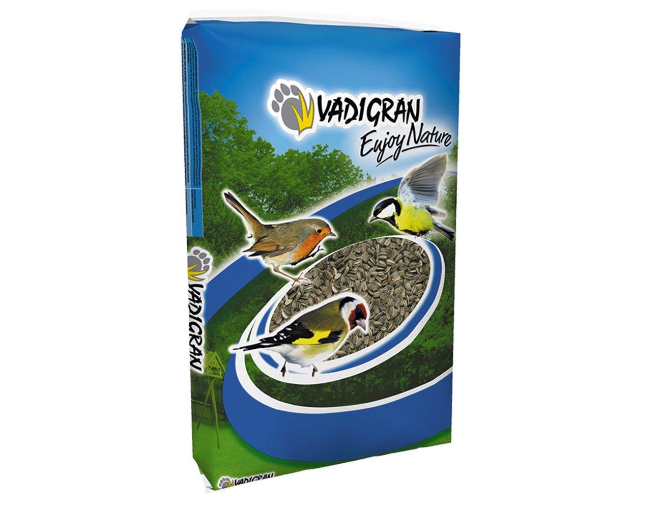 VADIGRAN Tournesol Strié Extra 8Kg