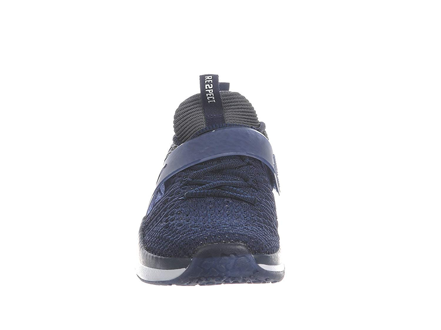 size 40 103ca a76a4 Amazon.com   Nike New Jordan Trainer 2 Flyknit Men s 12 Shoes   Water Shoes