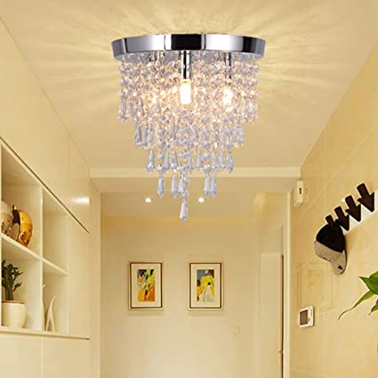 Beautiful large bulb ceiling light Brand New in Box.RRP £85.00.Rose Gold//Chrome