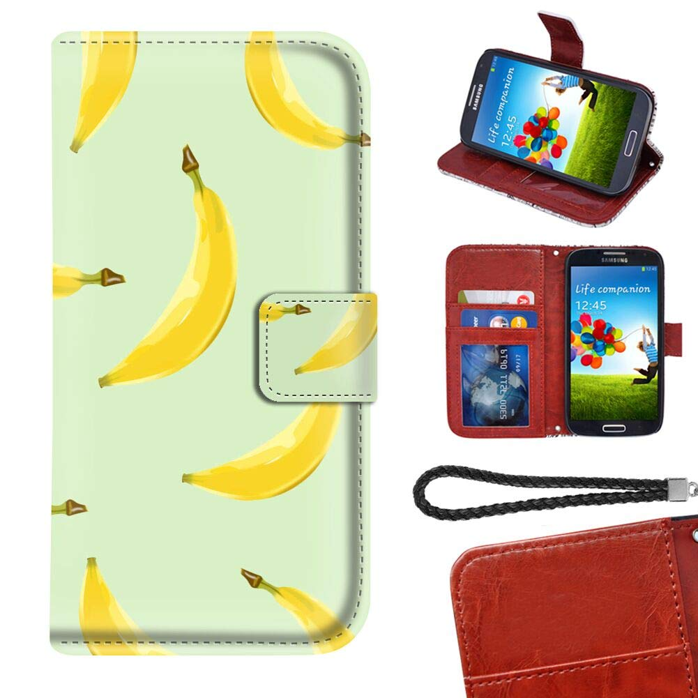Amazon.com: Funda tipo cartera para Samsung Galaxy J5#aDBh