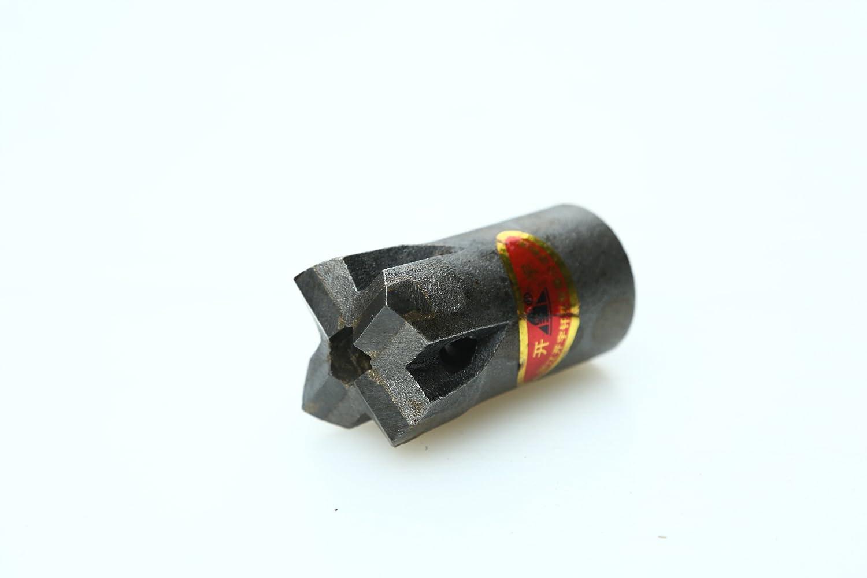 Ball Type Mining Rock Drilling Bit for YN27 Pionjar Rock