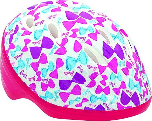 Barbie Helmet - 3