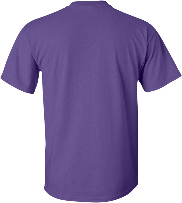 VihaTee Shane Dawson Area 51 UFO Armada T-Shirt