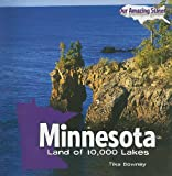 Minnesota, Tika Downey, 1435898044