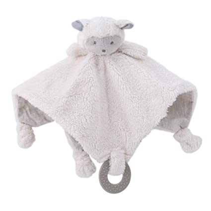 Amazon.com: Dolland toalla de animales de dibujos animados ...