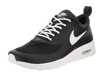 Nike Air Max Thea Gs Sneaker Turnschuhe Schuhe Für Mädchen