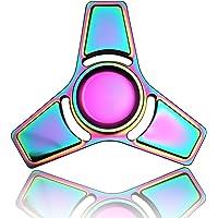 Desire Deluxe- Fidget Spinner Juguete para aliviar el