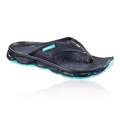 cdc3713ea0f SALOMON RX Break Women s Sandal - AW18  Amazon.fr  Chaussures et Sacs