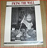 Facing the Wall, Duncan Spencer, 0020968809