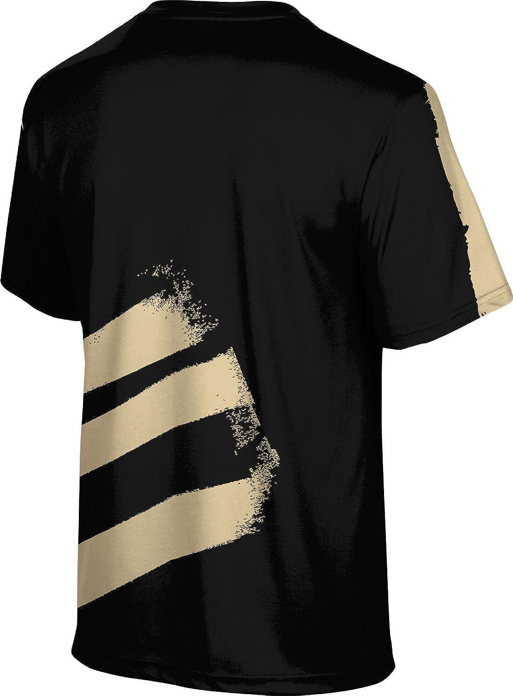 ProSphere Purdue University Boys Performance T-Shirt Structure