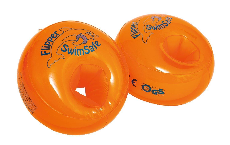 Flipper Swim de Safe flotador para bebés, Schwimmhilfe, 1: Amazon.es: Industria, empresas y ciencia