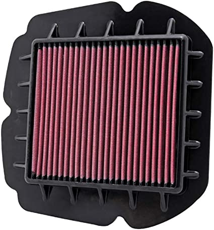 UNI High Performance Foam Air Filter Element NU-3413