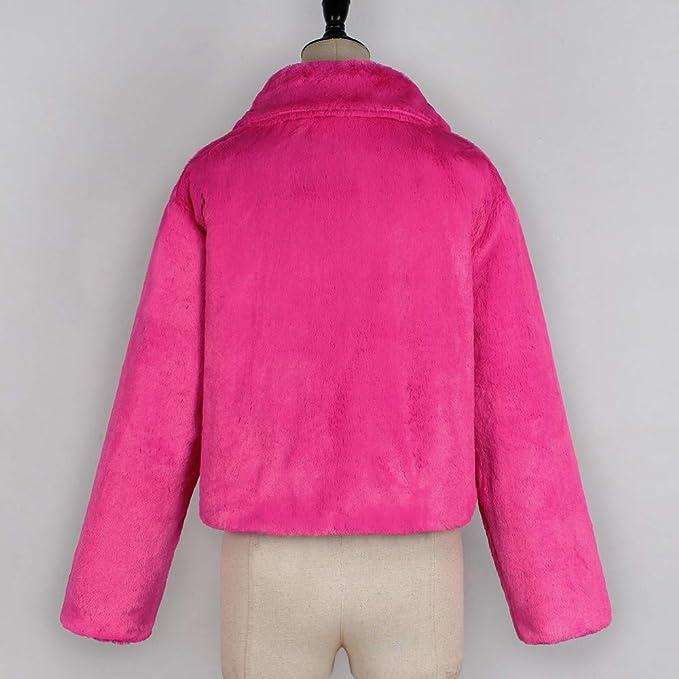 Amazon.com: Women Winter Warm Long Sleeve Hoodies Cardigan Sweater Casual Jackets Top Coats: Clothing