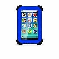 Tablet Infantil Dual Core Azul - Multilaser NB124