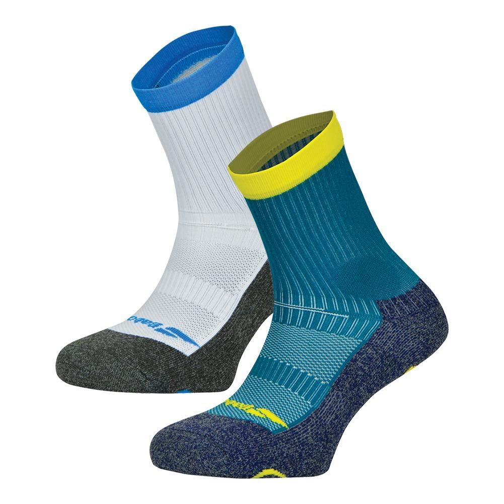 Babolat Pro 360/Socks