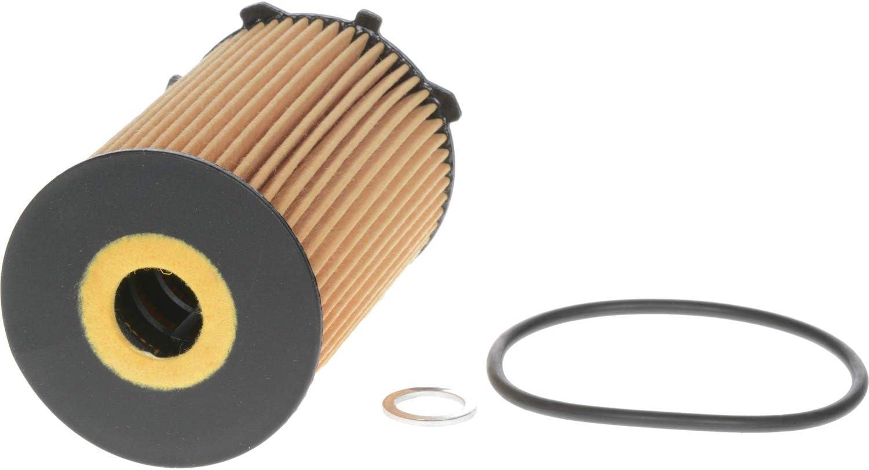 FRAM TG10855 Tough Guard Cartridge Oil Filter