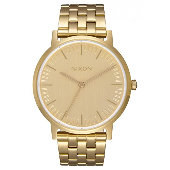 Nixon The Porter relojes mujer A1198502