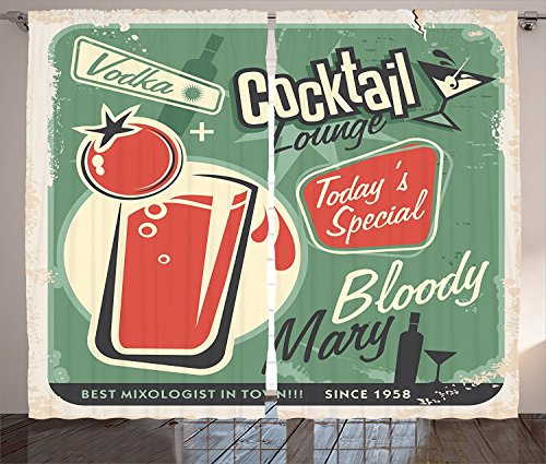 1950s-decor-curtains-nostalgic-poster-bar-art-for-todays-special-the-famous-cocktail-bloody-marry-an