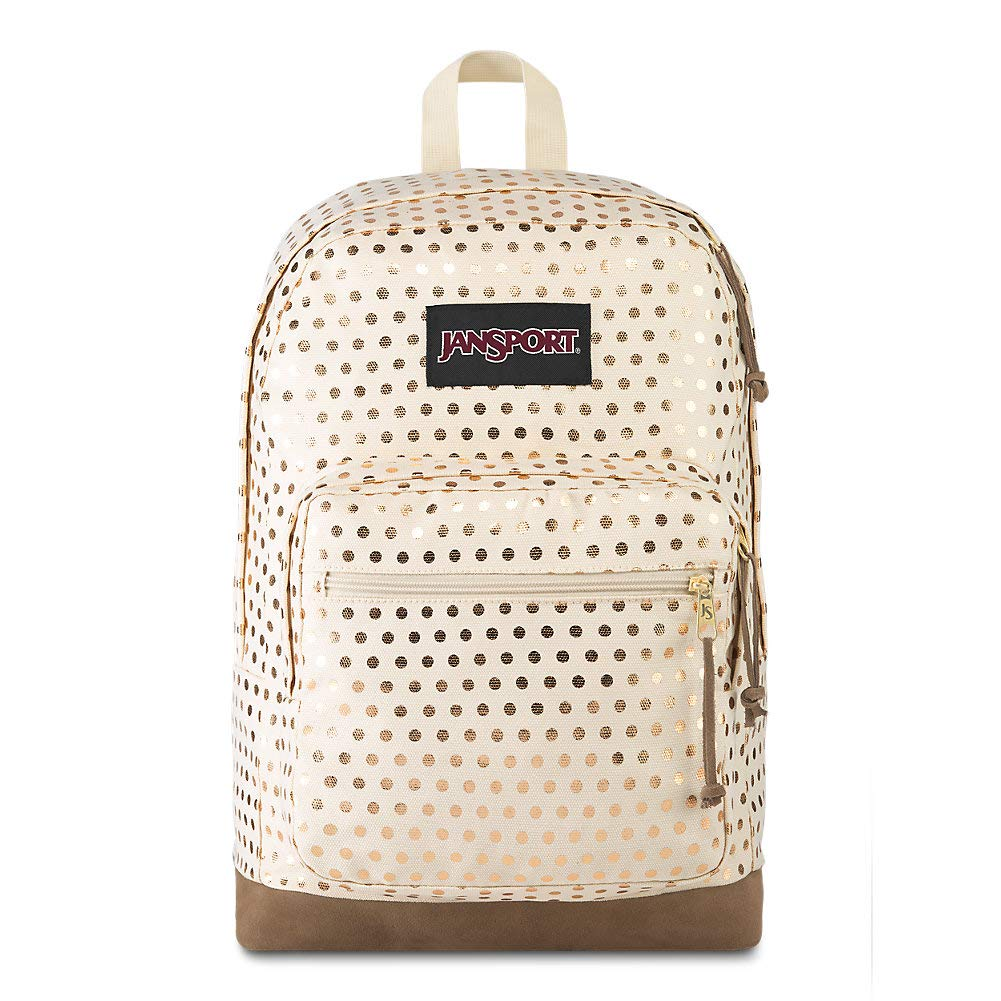 Amazon.com: JanSport Right Pack Expressions - Mochila ligera ...
