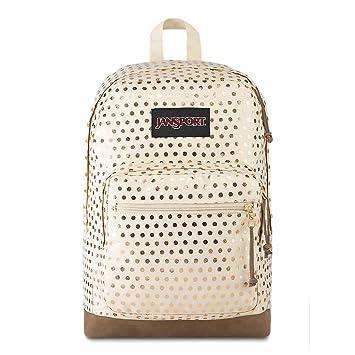 Amazon.com: JanSport Right Pack Expressions - Mochila ligera ...