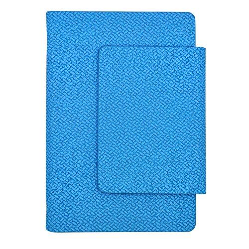 80off khhk 85 multifunctional leather notebooks back to school 80off khhk 85 multifunctional leather notebooks back to school loose leaf binder notebook fandeluxe Choice Image