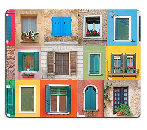 msd-mouse-pad-natural-rubber-mousepad-mousepad-image-id-27723242-collage-of-italian-rustic-windows
