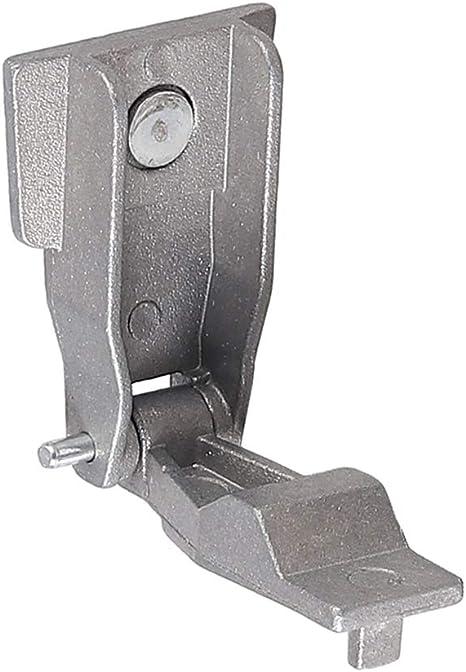 Außentürgriff Reparatursatz Scharnier 51964555 51939041 Auto