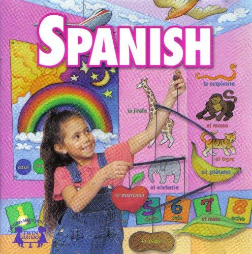 Denver 2021 model Mall Spanish