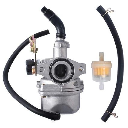 Polaris Sportsman 90 Fuel Filter   Wiring Diagrams
