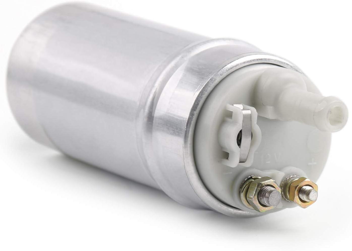 Bomba de combustible Areyourshop para B-M-W R1100S 98-05 R1200C R850 Avantgarde Euro Classic con colador
